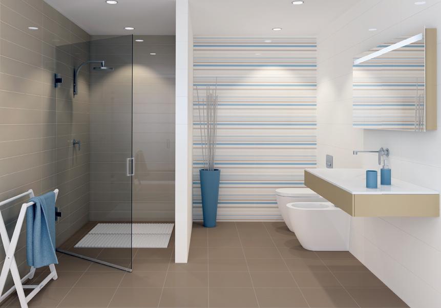 Colorgloss for Bathroom accessories qatar