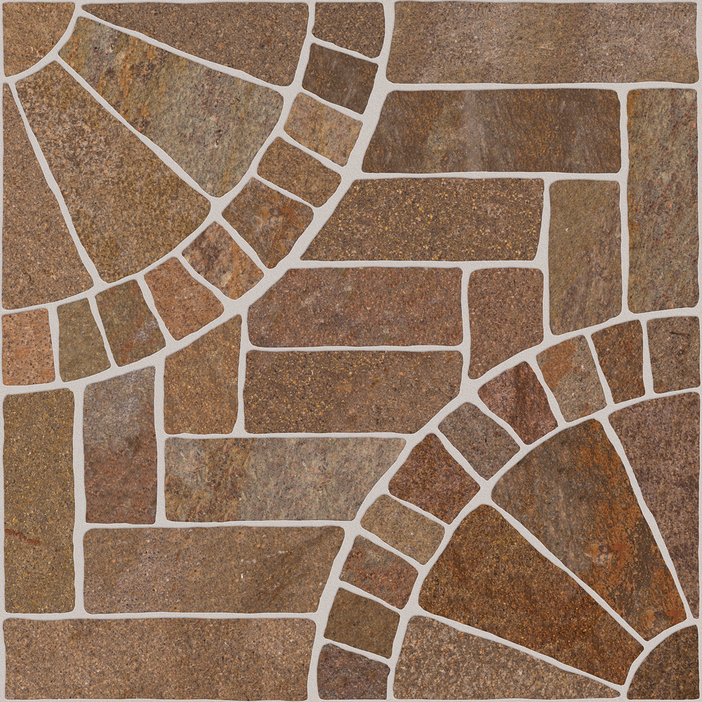 Outdoor Floor Tiles Kafood Ceramics
