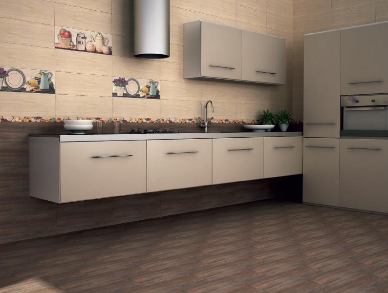 Wall tiles kafood ceramics for Bathroom accessories qatar