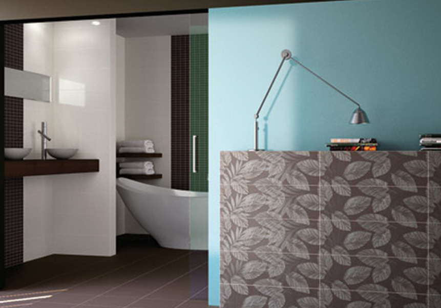 Newport for Bathroom accessories qatar