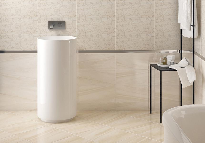 wall tiles kafood ceramics. Black Bedroom Furniture Sets. Home Design Ideas