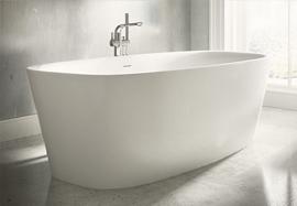ideal standard bathtubs سيراميك قطر- kafood ceramics