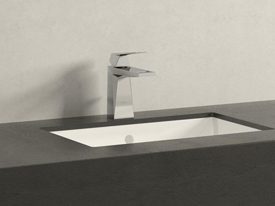 allure brilliant. Black Bedroom Furniture Sets. Home Design Ideas